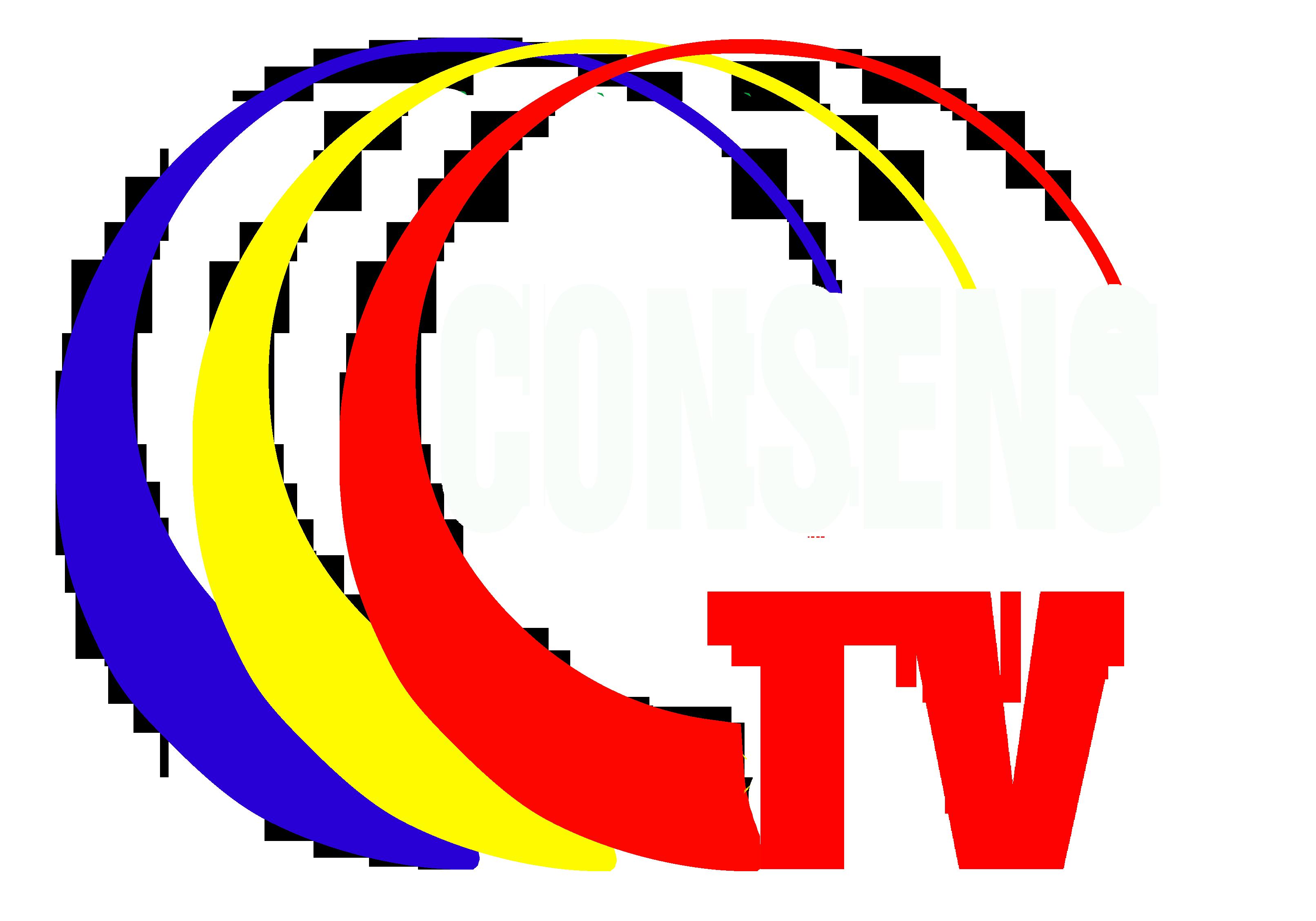 Bine ati venit pe site-ul Ziar Consens !